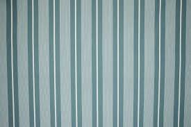 Upholstery Fabric Striped Sevens Teal Pale Striped Fabric The Stripes Company Uk