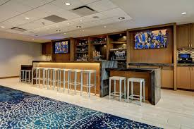 jb duke hotel dining room bar