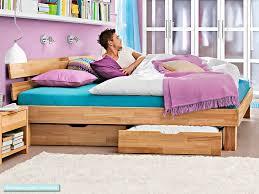 Ostermann Schlafzimmer Bett Bett Solano In Beige Kernbuche Und Schlafzimmer Günstig Online