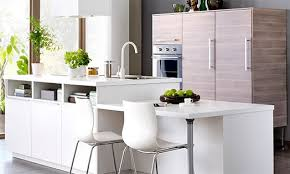catalogue ikea cuisine 2015 catalogue ikea cuisine 2015 ides de design maison faciles