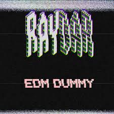 Wildfire Song Edm by Edm Dummy Raydar