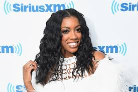porsha williams real housewives of atlanta u0027 star porsha williams denies golden