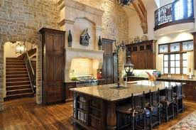 tuscan kitchen backsplash rustic kitchen backsplash outofhome