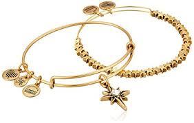 star bangle bracelet images Alex and ani north star set bangle bracelet jewelry jpg