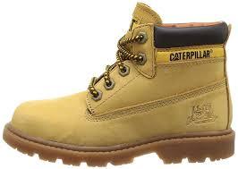 buy caterpillar careers panama caterpillar cat boys colorado