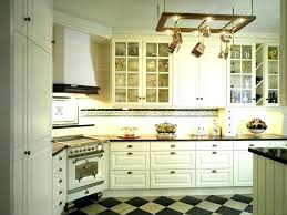 traditional pendant lighting for kitchen kitchen island pendant lighting ideas kitchen island lighting ideas