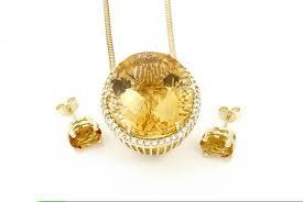 bespoke jewellery bespoke earrings 10 top tips iain henderson design