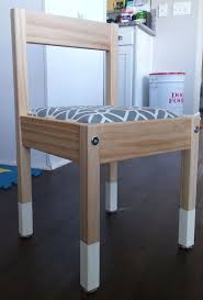 Ikea Hack Window Seat 1401 Best Ikea Hacks Images On Pinterest Ikea Hacks Ikea Ideas