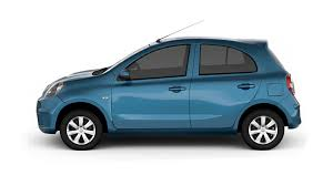 nissan micra india price nissan micra active 2013 price mileage reviews specification