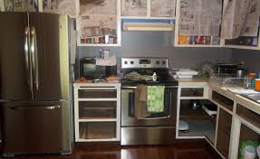 kitchen diy kitchen cabinets aware cabinets for less