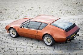 renault alpine a310 renault a 310 v6 1979 autoweek nl