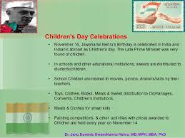 jawaharlal nehru quotes on children s day in 1509142126