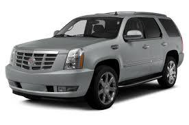 2014 cadillac escalade luxury 2014 cadillac escalade overview cars com