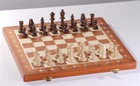 Chess Table Amazon Wooden Chess Sets U2013 Chess House