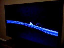 ps3 yellow light of death fix ps3 yellow light of death fixed youtube
