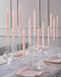 good things wedding centerpieces martha stewart weddings