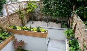 stunning paved garden ideas images garden and landscape ideas