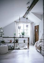 bedroom awesome cute attic bedroom ideas attic room design ideas