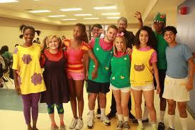 Chuckie Finster Halloween Costume Chuckie Rugrats Google Fancy Dress Rugrats