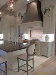 Just Cabinets And More by Standardpaint Beautiful Traditional Kitchen Especially Love The