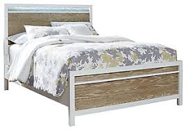 Panel Bed Frame Beds Bed Frames Furniture Homestore