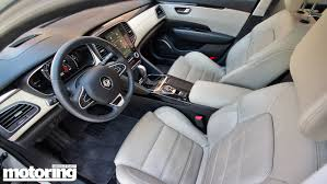 samsung renault renault talisman reviewmotoring middle east car news reviews and