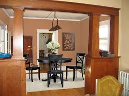 interior colors for craftsman style homes interior paint colors craftsman house house style