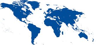 Bvi Map Bvi Finance U003e International Compliance U003e Tiea U0027s Map