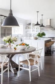 Eckschrank F Esszimmer 150 Besten Schöne Küche Bilder Auf Pinterest Küchen Ideen