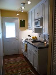 kitchen island track lighting kitchen inspiring kitchen track lighting design for small kitchen