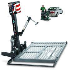 braun wheelchair lift wiring diagram colossal ricon wheelchair