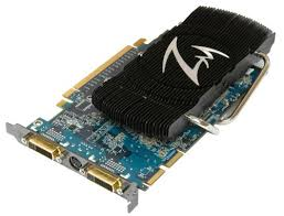 amazon black friday graphics card deals cheap pci express 2 0 graphics card black friday cyber monday deals