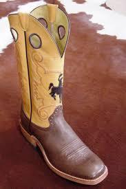 s boots cowboy bronco cowboy boot s