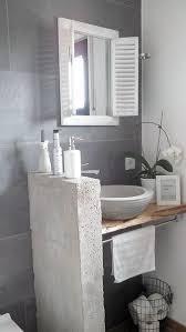 spiegel design best 25 spiegel im spiegel ideas on shippuden