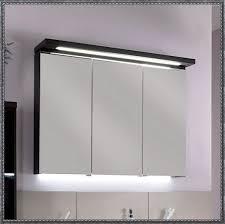 badezimmer spiegelschrank aldi 100 badezimmer spiegelschrank beleuchtet spiegelschrank bad