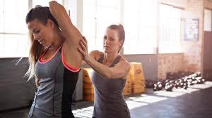 2017 u0027s biggest fitness trends health