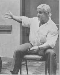 the tight tan slacks of dezso ban 1985 tom platz seminar jon smoker