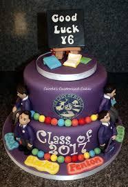 carole u0027s celebration cakes and birthday cakes