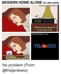 Iphone Alarm Meme - 25 best memes about leisure leisure memes