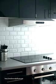 carrelage cuisine mur cuisine carrelage mural élégant carrelage cuisine mur dacco pose