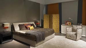 chambre enfant maison home design maison designs home restyling