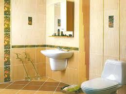 bathroom tile walls ideas wall tile for bathroom bathroom wall tile ideas style wall tile