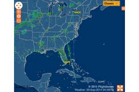map usa to jamaica tragic end to eerie flight small plane on way to florida crashes
