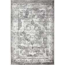 Grey And Beige Area Rugs Area Rugs Joss