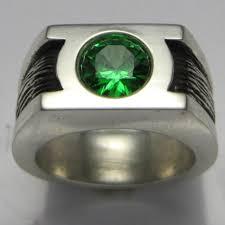 green lantern wedding ring the most untraditional engagement rings random tuesdays