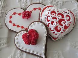 valentine u0027s day lori u0027s favorite things