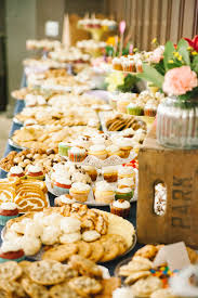 wedding cookie table ideas pittsburgh cookie table http www unionproject org wedding
