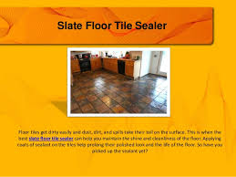 buy best hardwood floors for your home