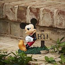 19 best disney outdoor statues images on outdoor