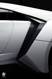 lykan hypersport doors w motors lykan hypersport door uae supercar